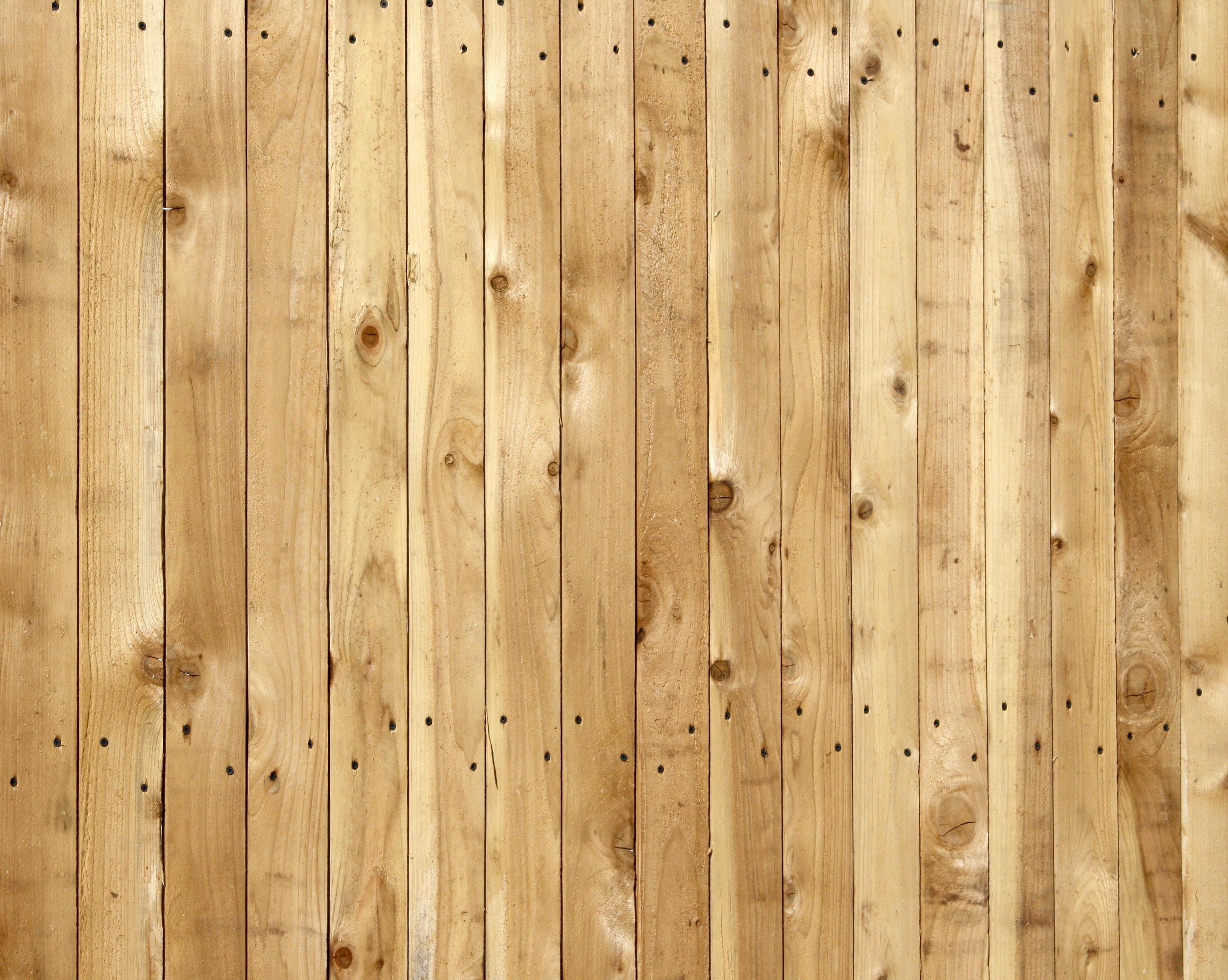 wood fence texture. Unique Fence 2000 With Wood Fence Texture V